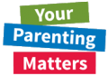 Your Parenting Matters Logo